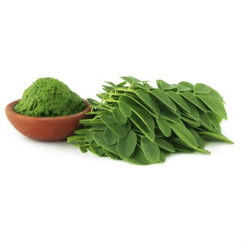 Moringa – το απόλυτο φυτό επιβίωσης